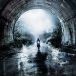 Urban Legend: The Ghost of Inunaki Village