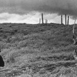 The Greatest Deconstructive Samurai Film, Harakiri (1962)