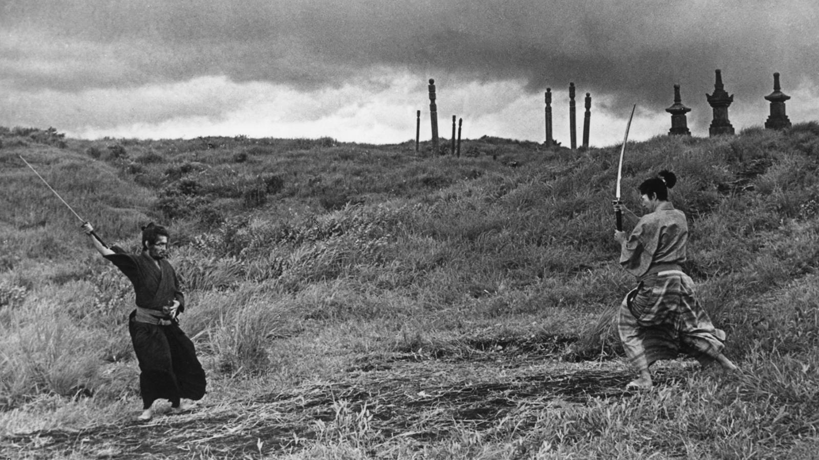 Harakiri-1962