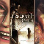 The Composer of Silent Hill: Akira Yamaoka