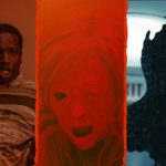 The Grimoire of Horror Presents: The Best Films of 2020