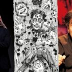 The Junji Ito Horror Project: Tales of Terror Retold