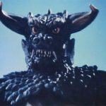 Film Insight: Pulgasari (1985) - Kaiju From North Korea