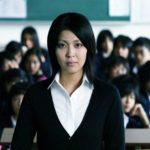 Film Spotlight: Confessions (Kokuhaku) [2010]