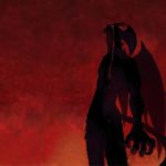 Devilman OVA's: The Birth & Demon Bird