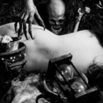 Film Spotlight: Haxan: Witchcraft Through the Ages (1922)