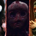 Overlooked J-Horror: Director Koji Shiraishi