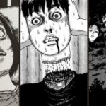 12 Best Short Stories of Junji Ito - Master of Horror Manga