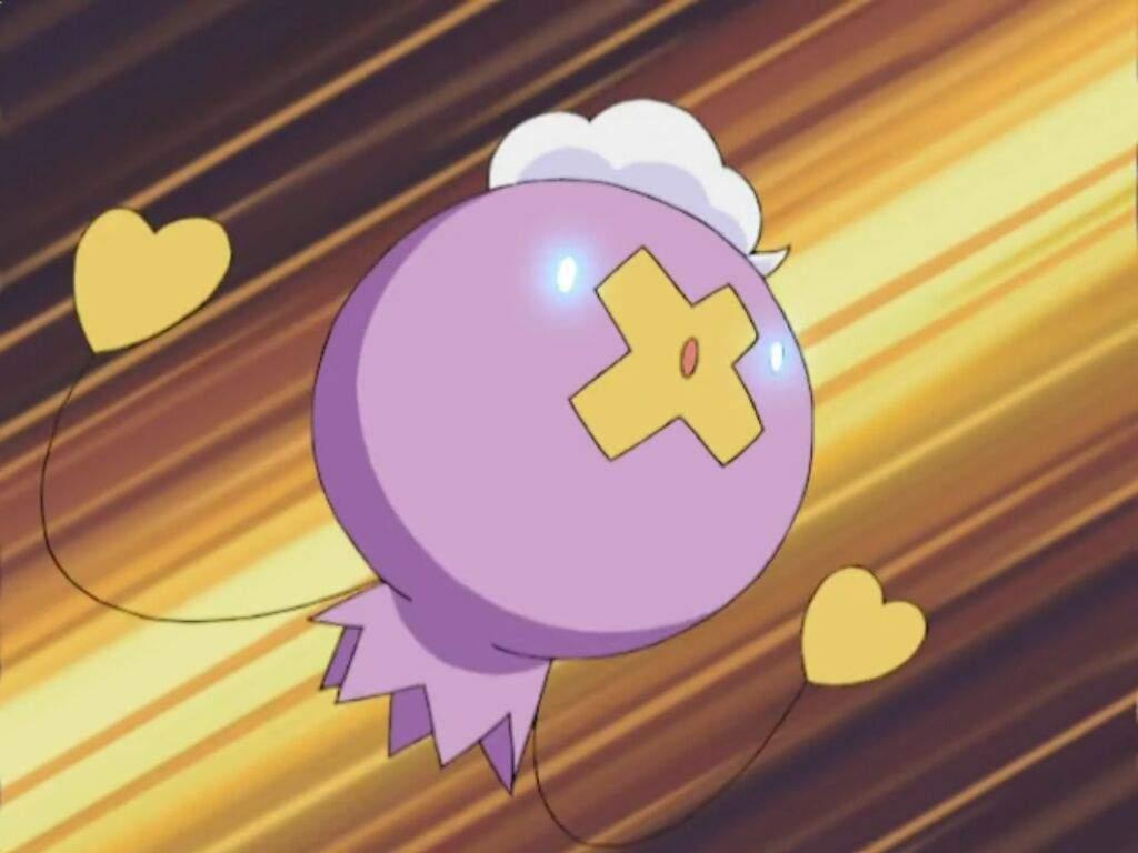 drifloon-pokemon