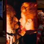 Hellbound Hearts: 14 Great Horror Couples