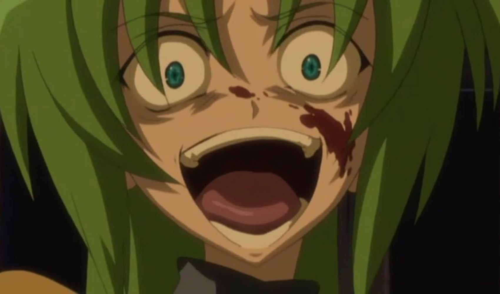 Higurashi: A Look into the Folk Horror Franchise