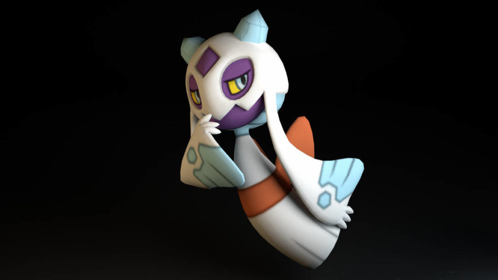 frosslass-pokemon