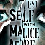 Manga Review: My Dearest Self With Malice Aforethought Vol. 1 - A Deliciously Dark Psychological Head Trip