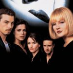 The Scream Franchise Revitalized the Genre, but Its Ultimate Legacy Is...Complex