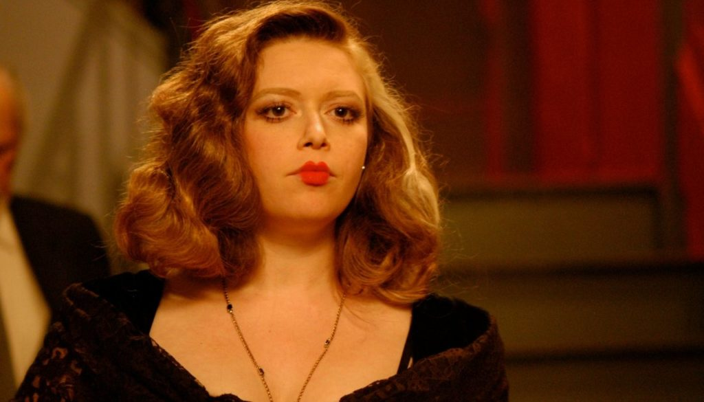 All About Evil Natasha Lyonne