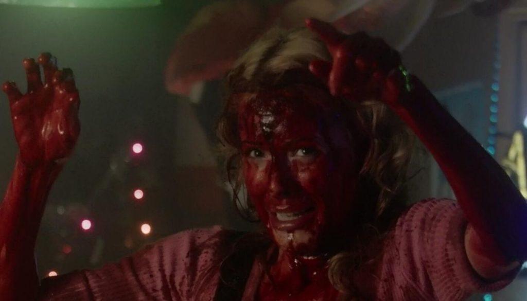 Feast-2005-horror-film