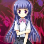 Higurashi no Naku Koro ni Gou (2021) Review: A Deep Dive into Time Loops of Discomfort