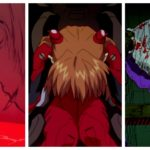 The Trauma and Psychological Horror of Neon Genesis Evangelion
