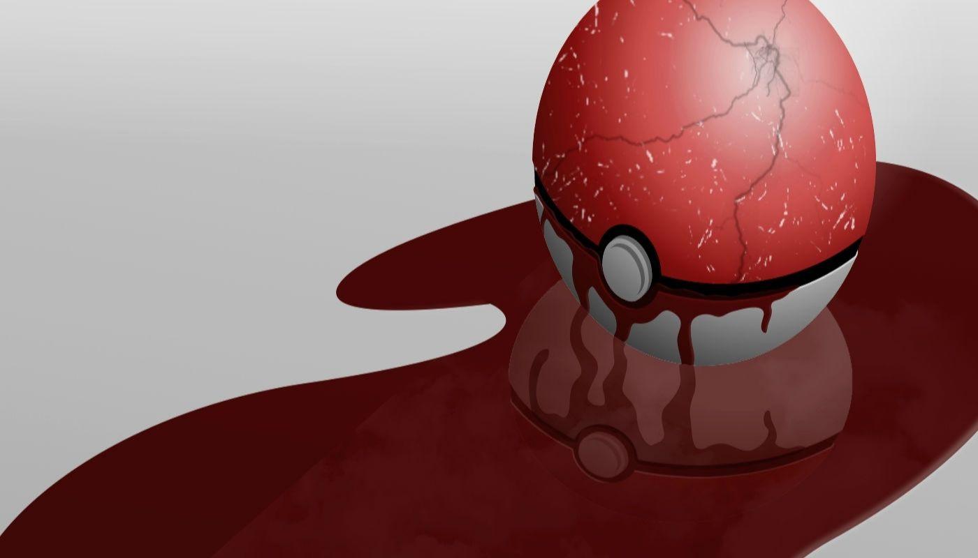 Pokemon-creepy-pasta
