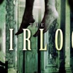 The Heirloom (2005) [Film Review]: Don't Keep Dead Fetuses in Jars and Feed Them Blood, Mmkay?