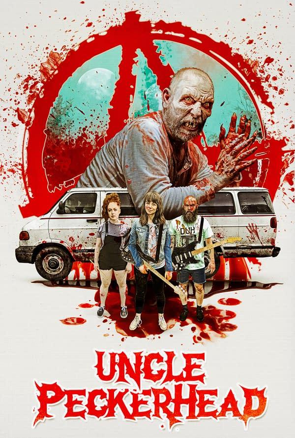 Uncle-peckerhead-poster