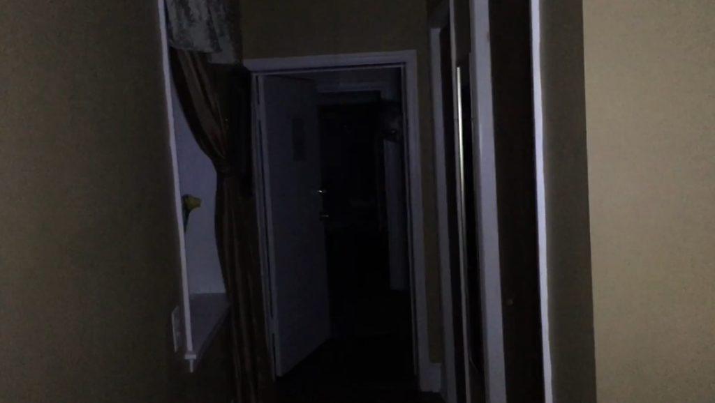 Fear Footage 3AM