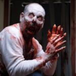 Film Review: Uncle Peckerhead (2020) - Cute Meets Gore
