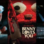 Benny Loves You Review - Toy Story: Murderous Millennial Edition