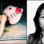 The Hello Kitty Murder Case of Fan Man-yee