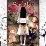 Sadako at the End of the World Manga Review - Like a Ray of Hope During the Apocalypse