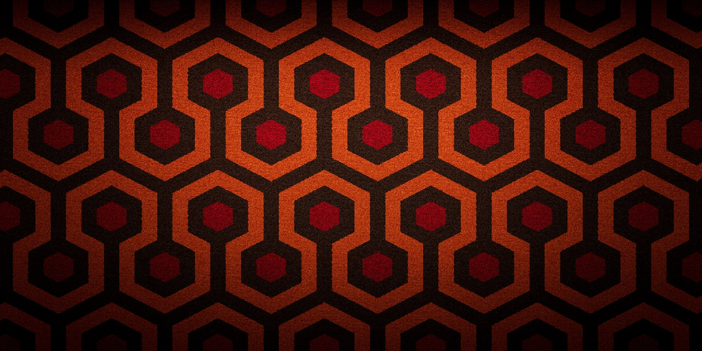 Stephen King's THE SHINING: A Book Review