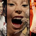 10 Best Cult Musicals - Singing About Horror, Sci-fi and Sleaze