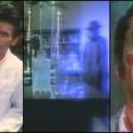 Biotherapy (1986) - An Unknown Japanese Sci-Fi Horror Short