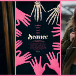 Seance (2021) Film Review - A Giallo Flick Married To a Teen Slasher