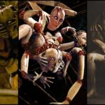 Ranking the Silent Hill Monsters in the Movie Adaptation