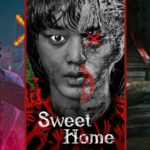 Sweet Home (2020) Series Review: Horror, Tragedy and Monsters