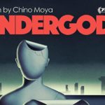 Undergods (2020) Film Review: Beautiful and Brutal Art House Horror