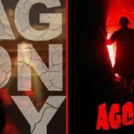 Agony (2020) Film Review - A Macabre Slice of Gothic Horror