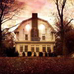 Shock Docs: Amityville Horror House – Paranormal Documentary Review