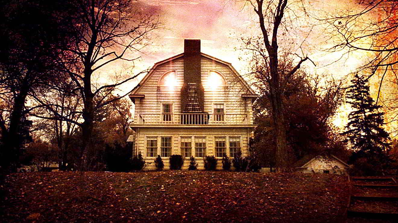 Amityville Horror House Documentary Review