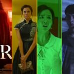LGBTQIA+ in Horror - 20 Best Films to Celebrate Pride Month