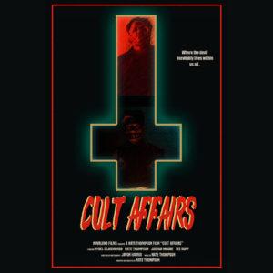 Cult Affairs Short Film