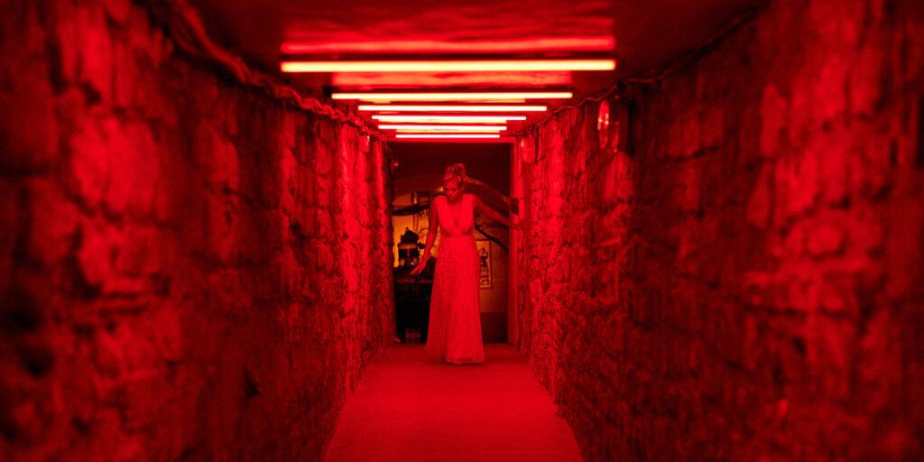 Fourth Wall Epheria Film Festival