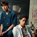 Ghost Lab Review (2021) - A Scientific Ghost Horror from Thailand