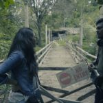 IRUL: Ghost Hotel (2021) Film Review - Malaysian Found Footage Horror