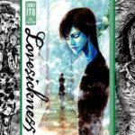 Junji Ito Lovesickness Manga Collection Review