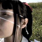 Mai-Chan's Daily Life Film Review - Extreme Graphic Depravity