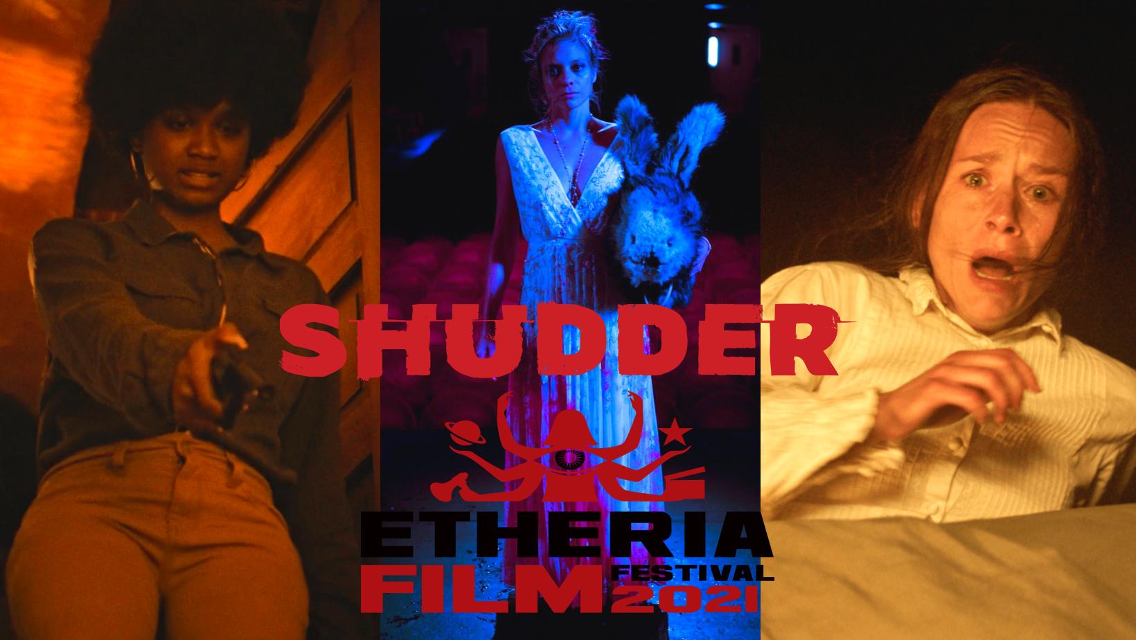 Etheria Film Festival 2021 Cover Photo