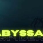 Abyssal Spider (2020) Film Review - Deep-Sea Arachnophobia
