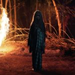 Roh Film Review (2019) - A Malaysian Horror in The Jungle